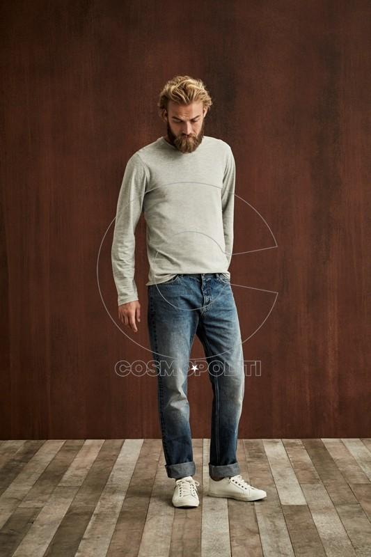 Springfield_Jeanswear Fall 2017 (5)