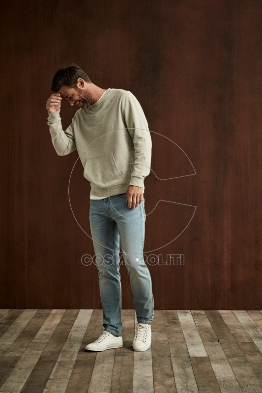Springfield_Jeanswear Fall 2017 (6)