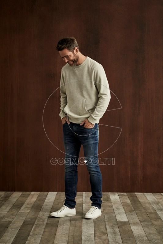 Springfield_Jeanswear Fall 2017 (7)