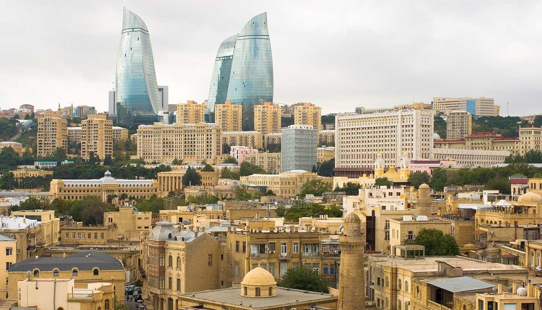 Think-Azerbaijan-Baku-467538074-daymir-Copy