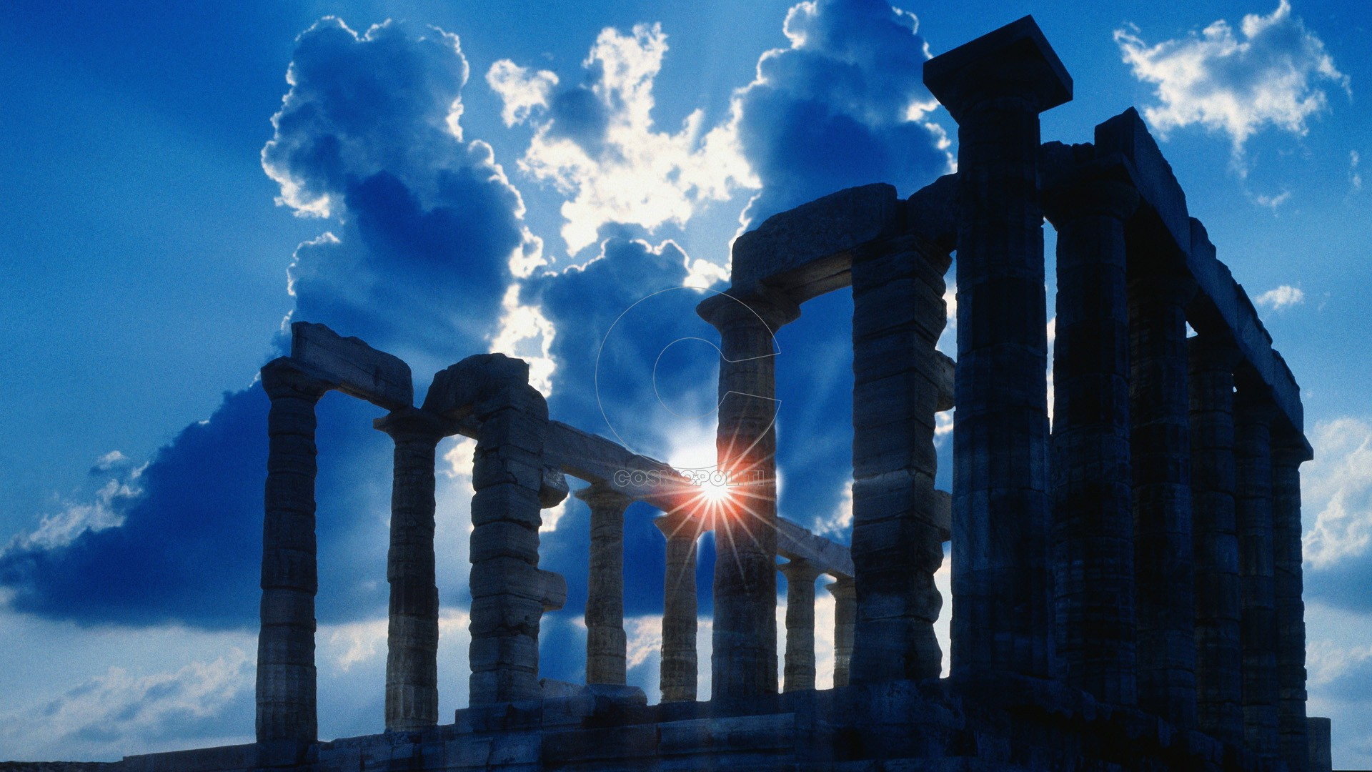 World___Greece_Ancient_temple_in_Athens_058482_