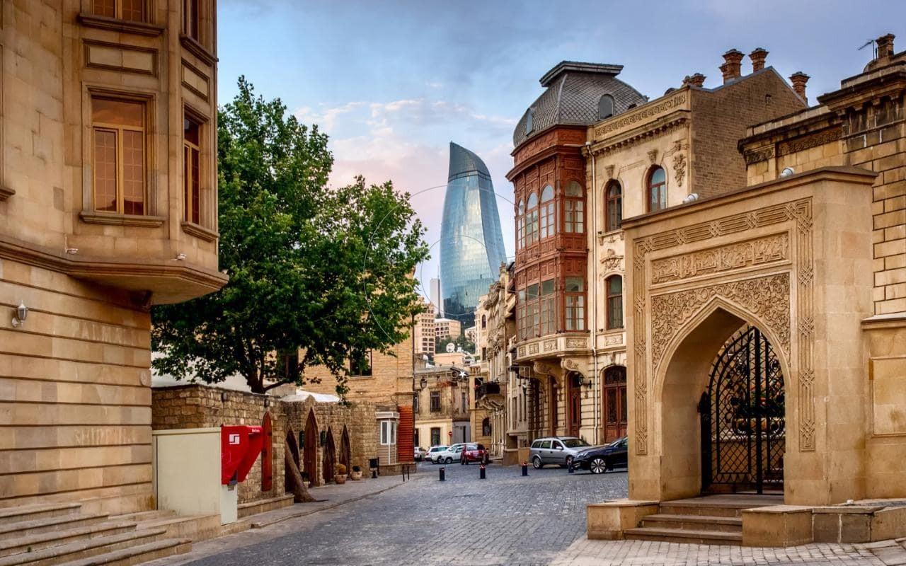 baku-azerbaijan-travel-ap-xlarge