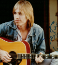 photo-tom-petty-301