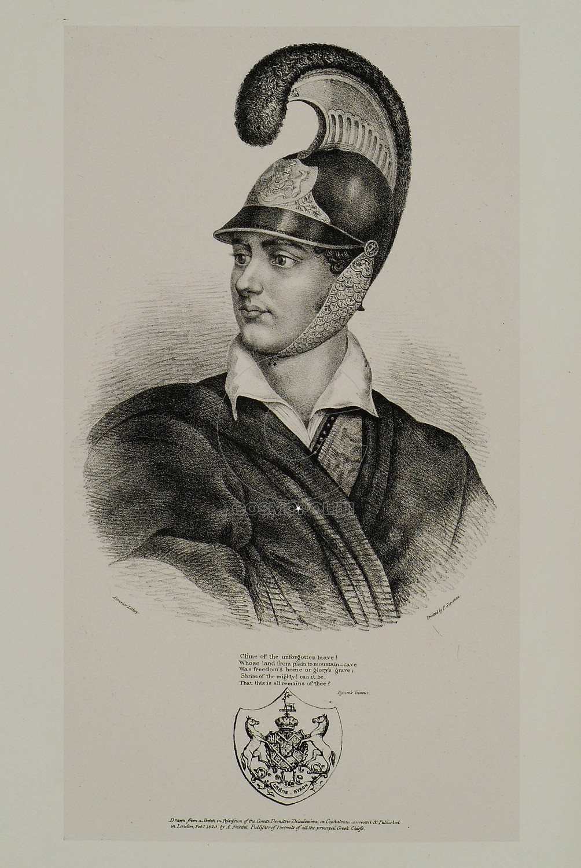 Προσωπογραφία_του_Λόρδου_Βύρωνα_-_Friedel_1832