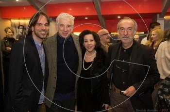 """""""Για την Ελένη"""" με την Μαρία Κίτσου: επίσημη πρεμιέρα στο Θέατρο Σταθμός"""