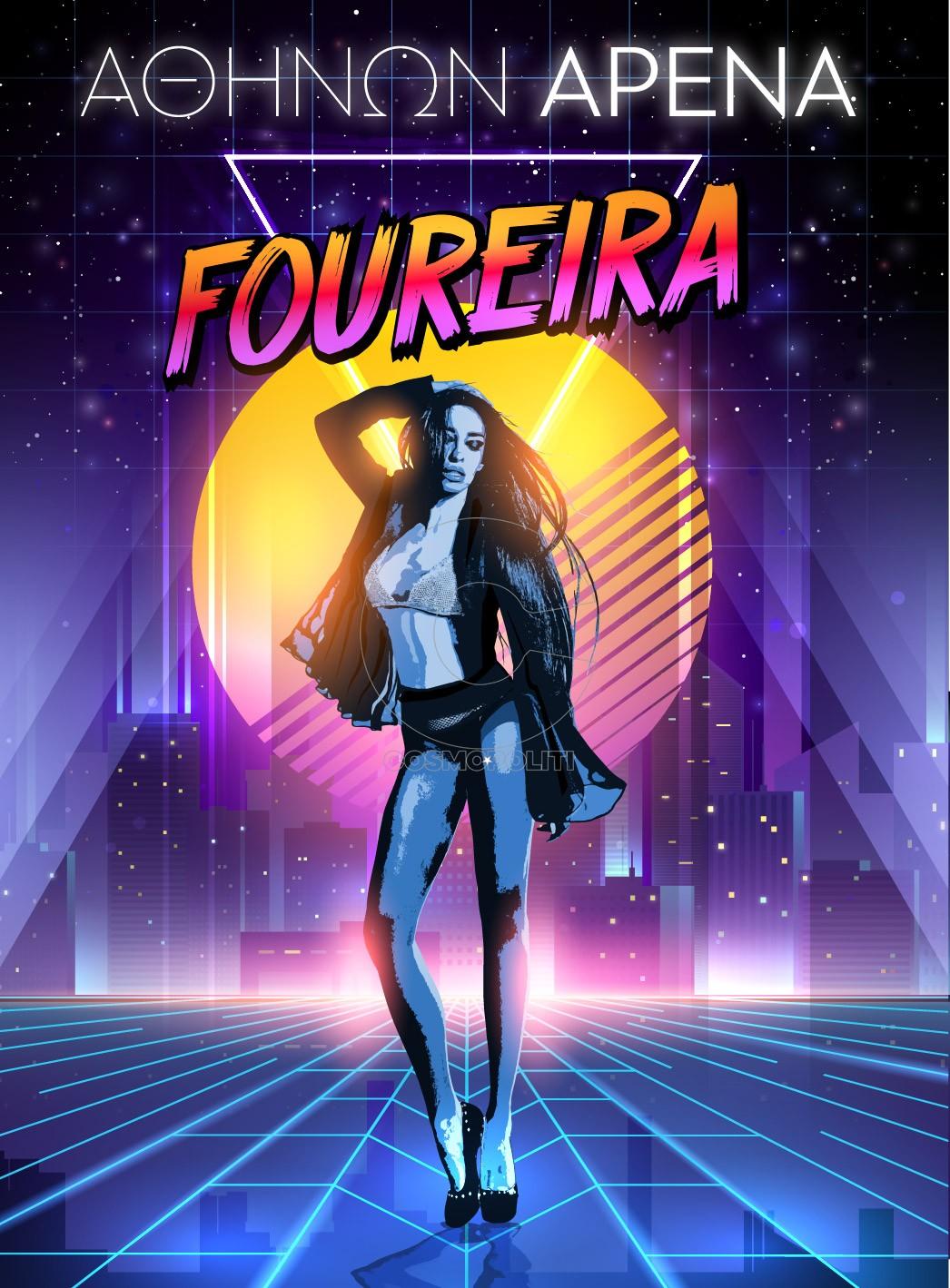 FOUREIRA-01