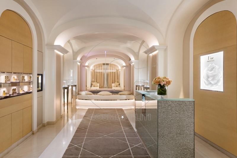 HPA- Dior Institut 5 - HR (c)J Galland