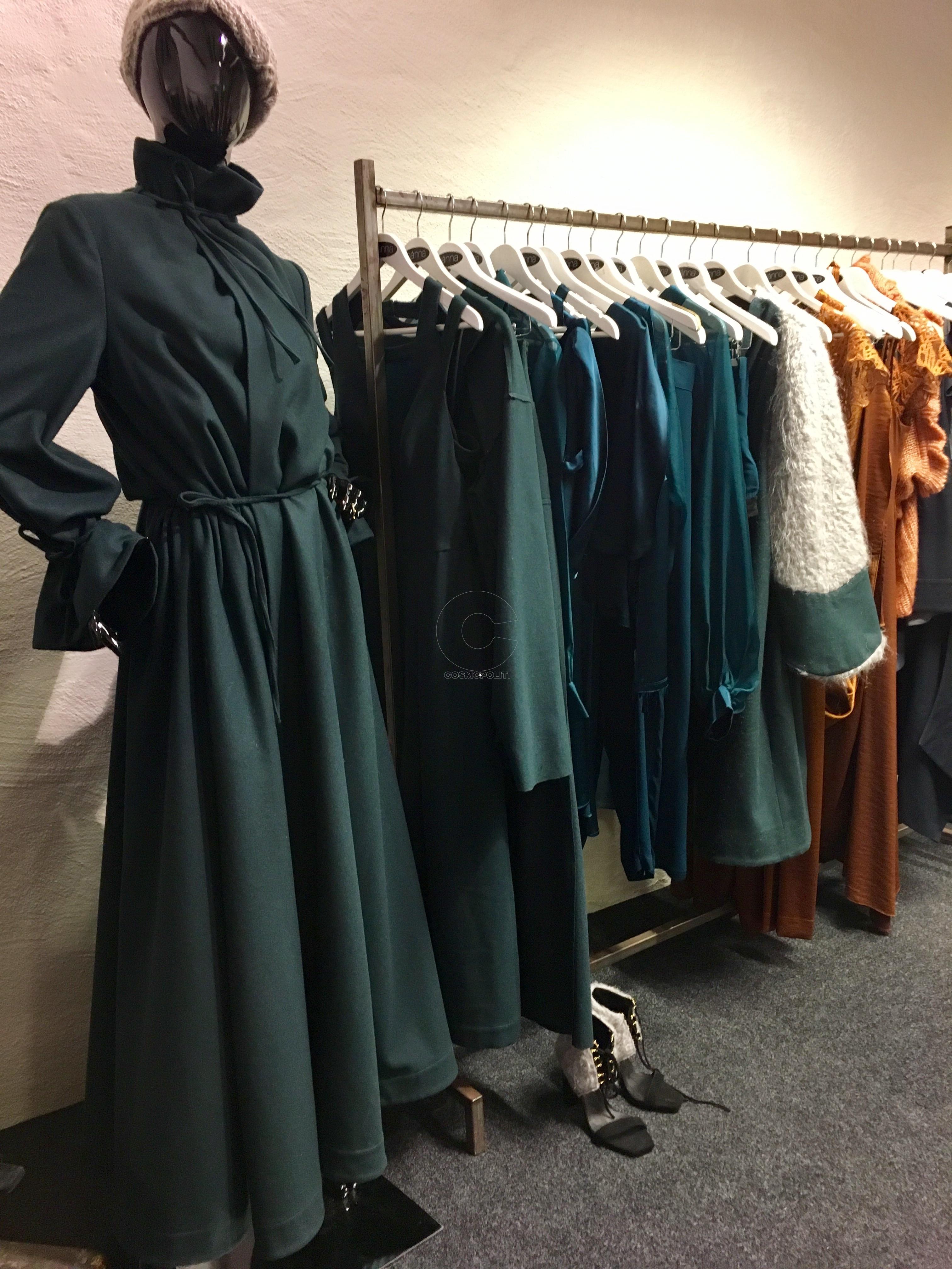 Ioanna Kourbela_Oslo store_2017 (1)