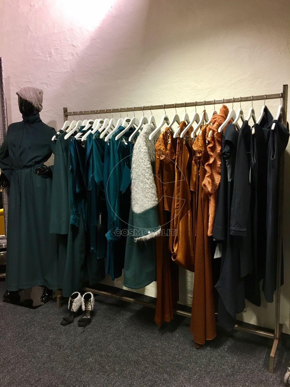 Ioanna Kourbela_Oslo store_2017 (3)
