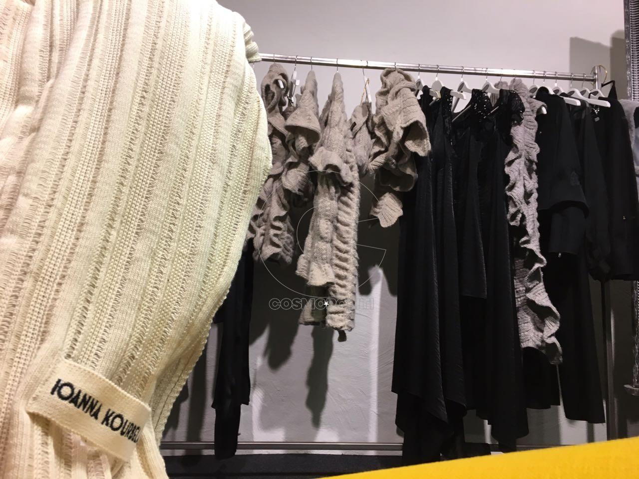 Ioanna Kourbela_Oslo store_2017 (4)