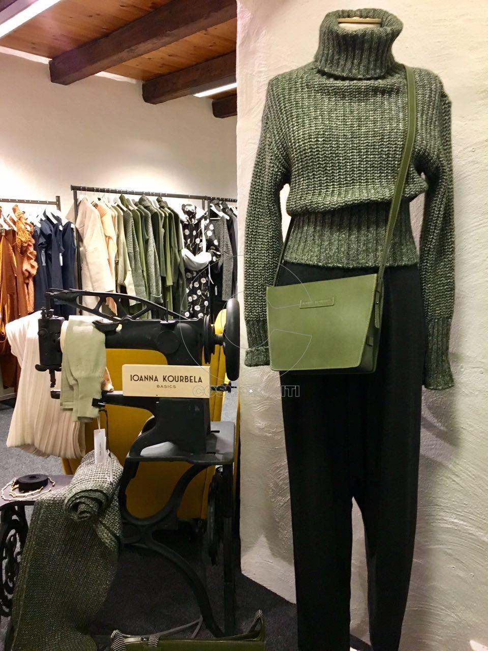 Ioanna Kourbela_Oslo store_2017 (5)