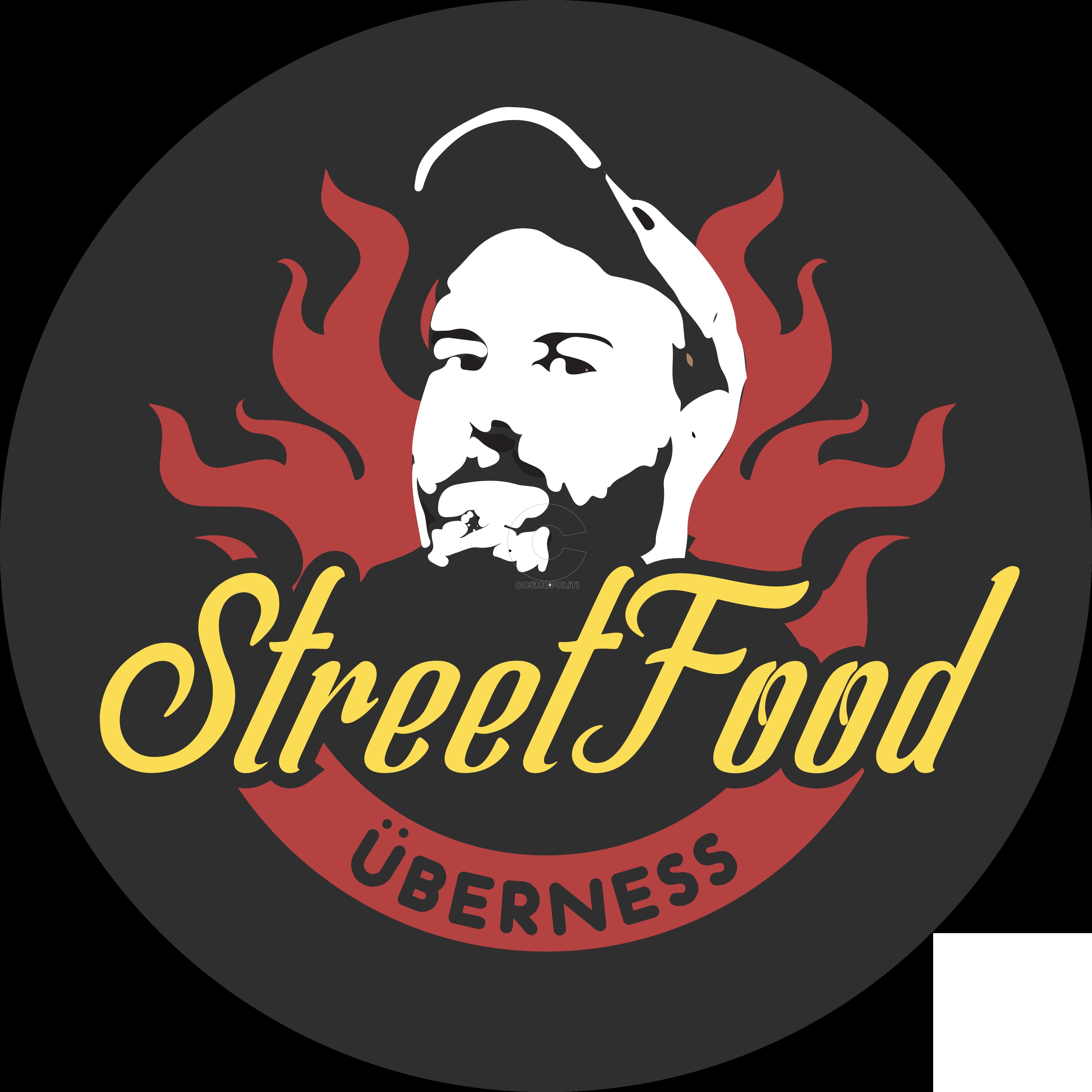 Streetfood_logo