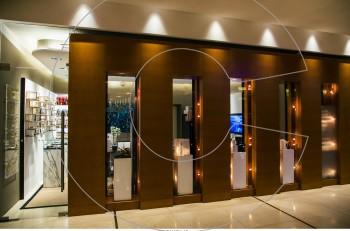Το χαβιάρι Thesauri ξεκινά πωλήσεις στο Hilton Athen