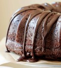 chocolate-sour-cream-bundt-cake-recipe-fp