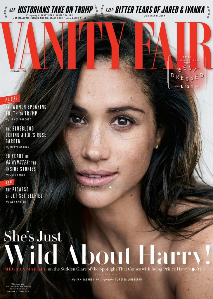 meghan-markle-10-17-cover