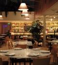 nolita-restaurant-athens-lot-19