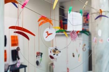 Τα Σαββατοκύριακα… μικροί μεγάλοι στο Μουσείο: Εκπαιδευτικά προγράμματα Νοεμβρίου στο Μουσείο Κυκλαδικής Τέχνης