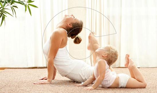 show_Baby_yoga_for_web