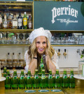 the_trap_Perrier_285