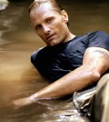 wallpaper-viggo-mortensen-celebrity