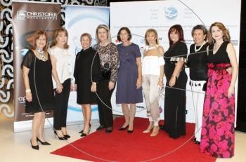 Γυναίκες Χωρίς Σύνορα Θεσσαλονίκης: εκδήλωση με φιλανθρωπικό χαρακτήρα