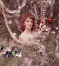 Gina Lollobrigida Date of birth 4 July 1927, Subiaco, Rome, Italy