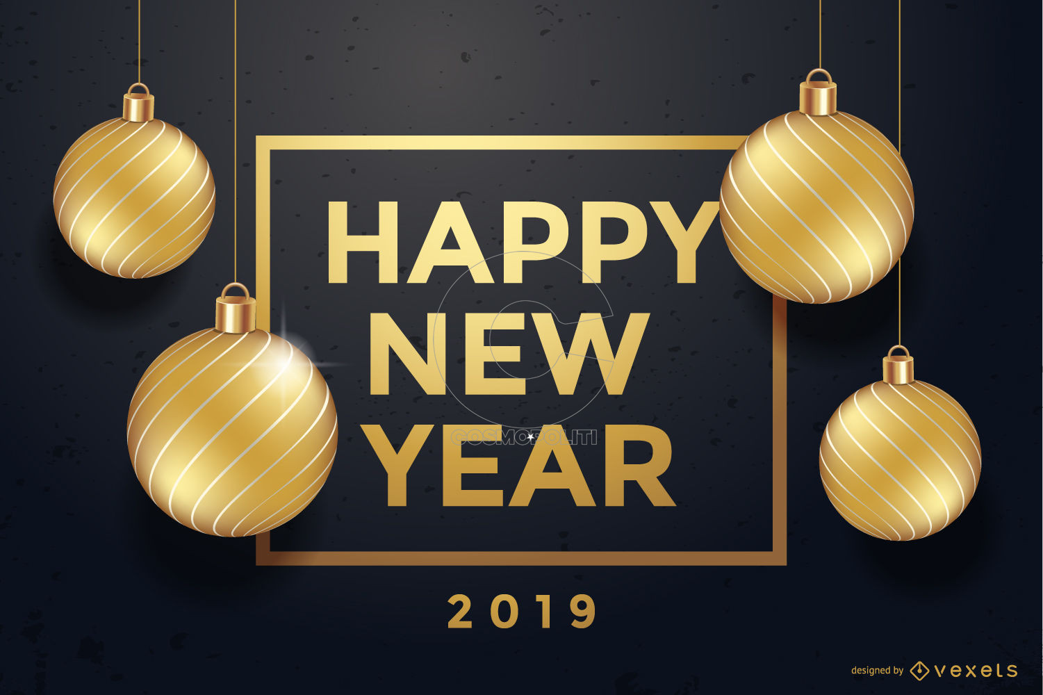 756a1798f84c78dd99666e3a18dce3fe-happy-new-year-2019-background
