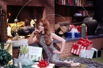Stars και Χριστούγεννα