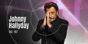 Johnny-Hallyday-est-mort-a-l-age-de-74-ans