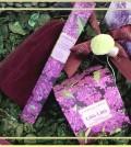 L'Erbolario Christmas Gifts1