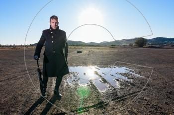 Σώπα κι άκου: η νέα μεγάλη επιτυχία του Γιώργου Μαζωνάκη οπτικοποιήθηκε