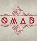 Nomads_logo
