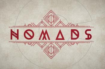 21 Δεκεμβρίου ο μεγάλος τελικός του Nomads