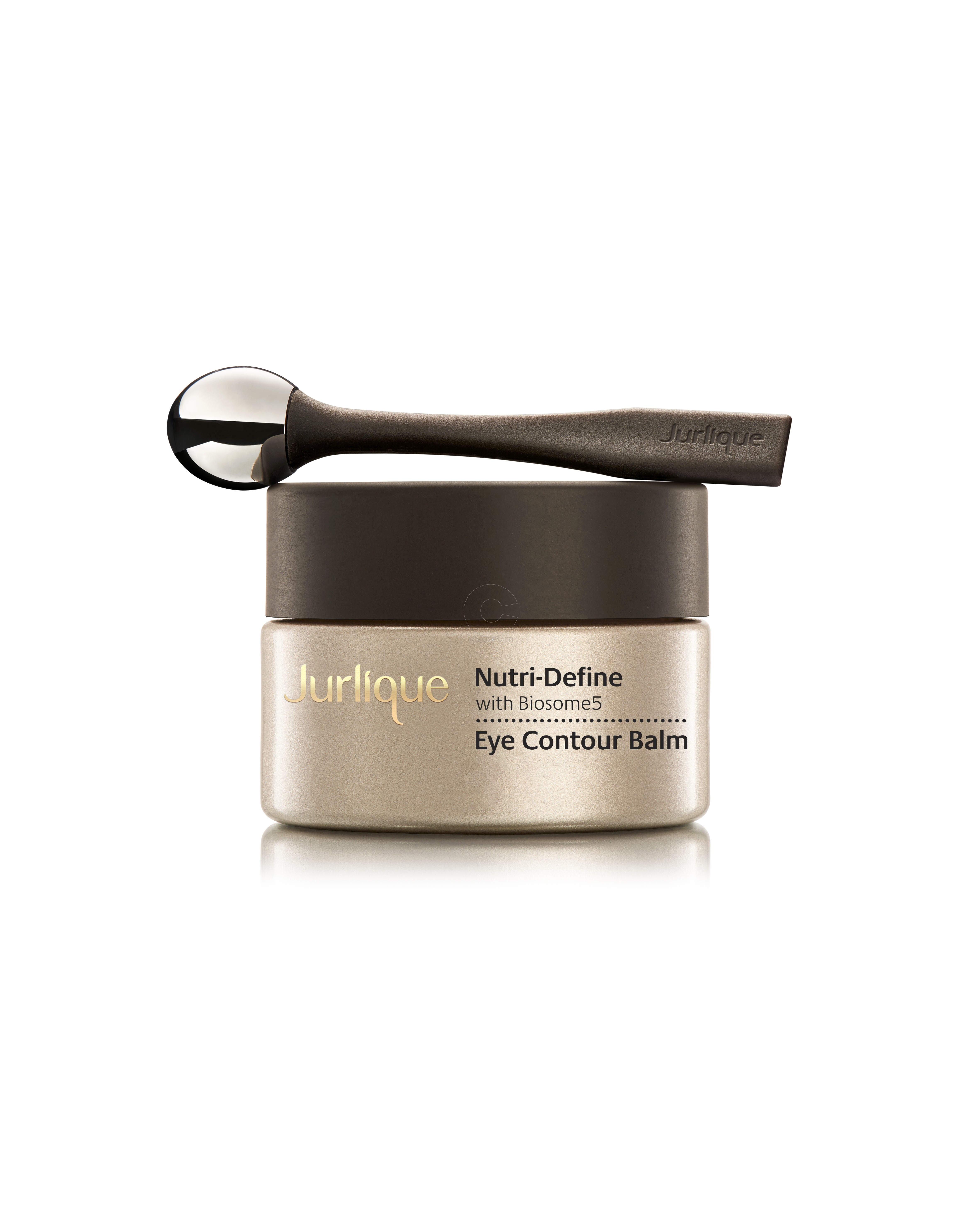 Nutri-Define Eye-Cream
