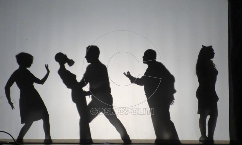 35982d4b4eea Τοc Toc  Aποκλειστικό backstage στη φωτογράφιση  Θέατρο Ήβη ...