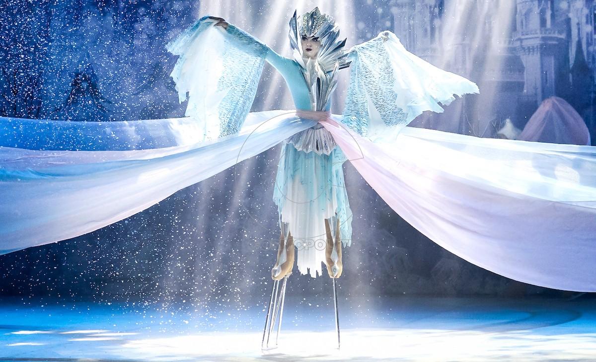 Snow_Queen_3