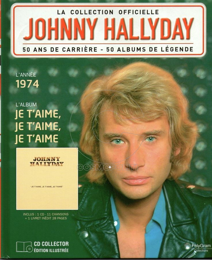f7a8a539ee716380d0295be0c4824a9d--johnny-halliday
