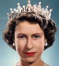 her_majesty_queen_elizabeth_ju_int_3d_45436_1603031702_id_1040214
