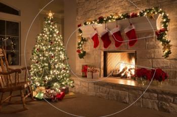 Αθάνατα και αγαπημένα ελληνικά χριστουγεννιάτικα έθιμα
