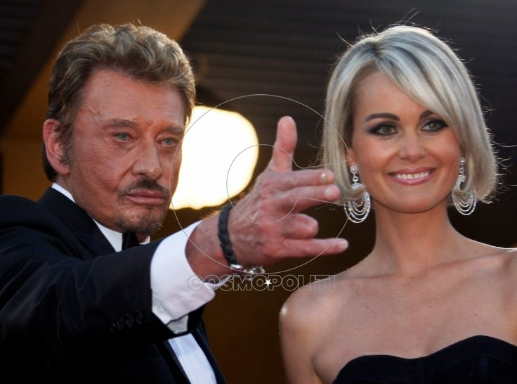 johnny-hallyday-and-his-wife-laeticia-arrive-at-a-screening-at-the-62nd-cannes-film-festival-in-france-in-2009