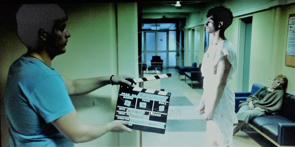 movie (2)