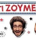 ti-zoume-viva(1)