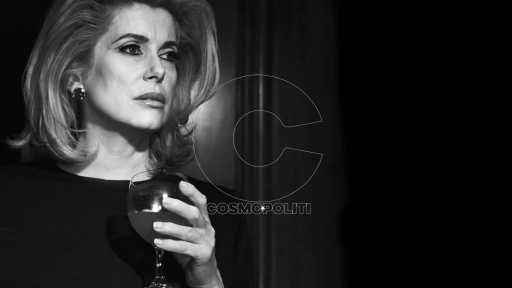 19_Catherine-Deneuve