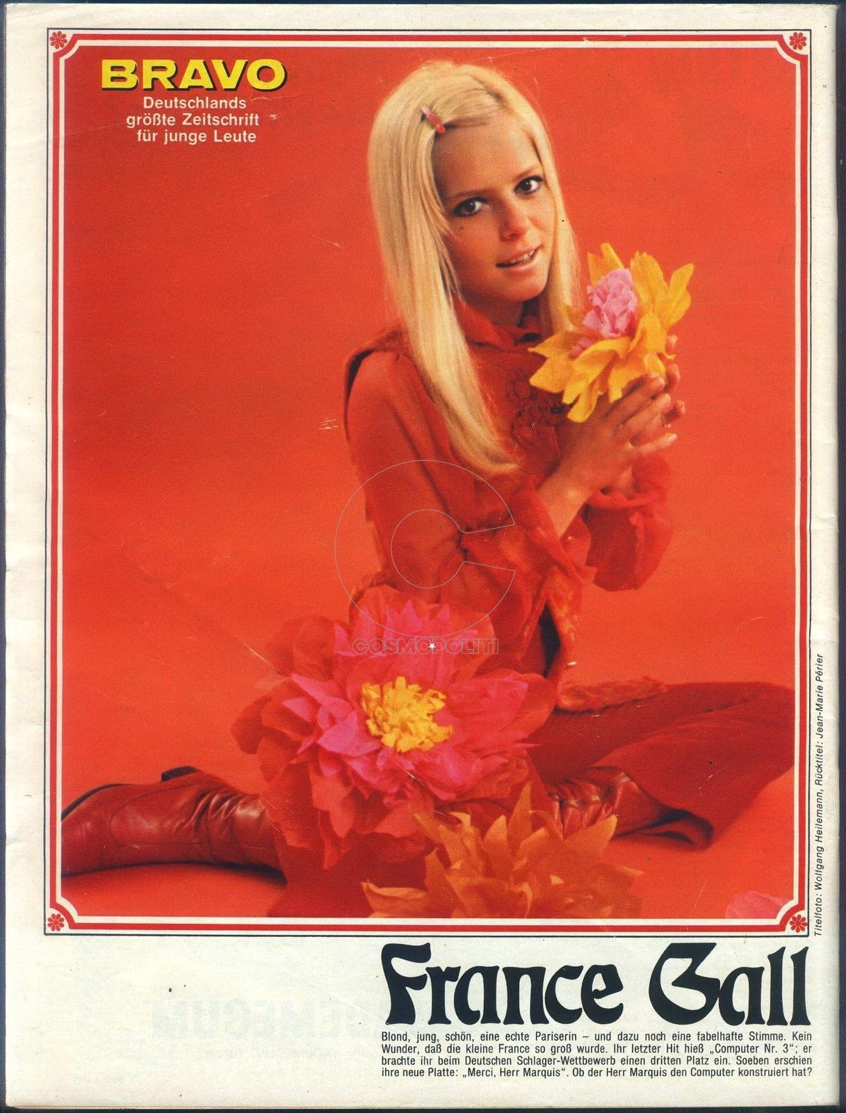 681111-france-gall