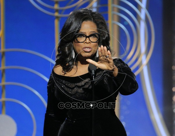 75th-annual-golden-globe-awards---show-b39f14679ed96dc2