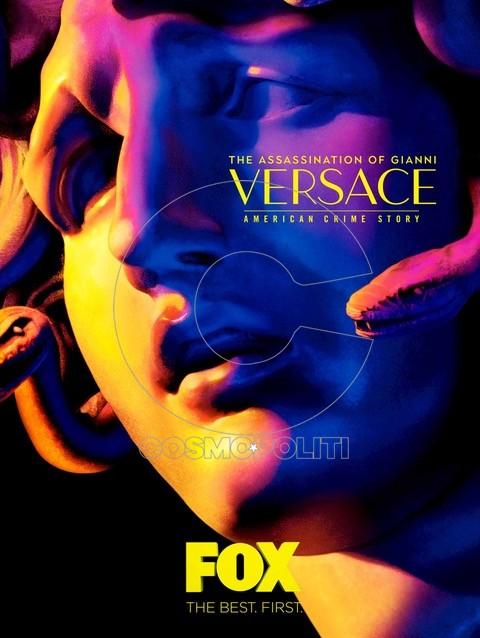 ACS_VERSACE (Poster)