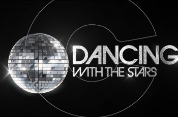 "Eπιστρέφει το ""Dancing with the Stars"""