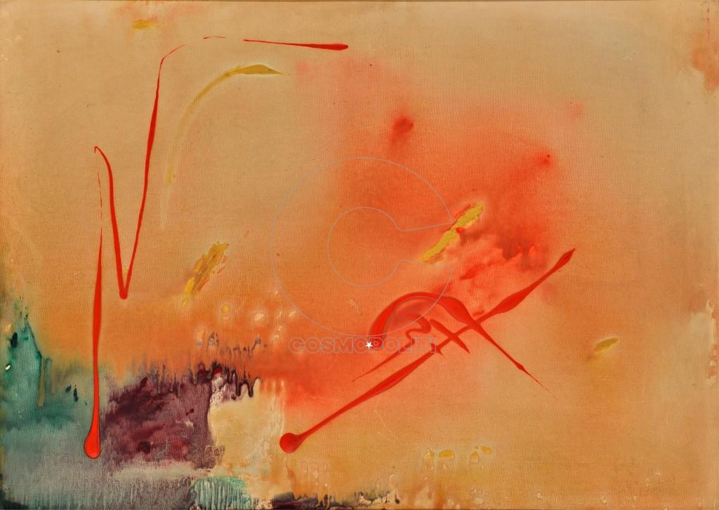 Iris Xilas Artwork (1)