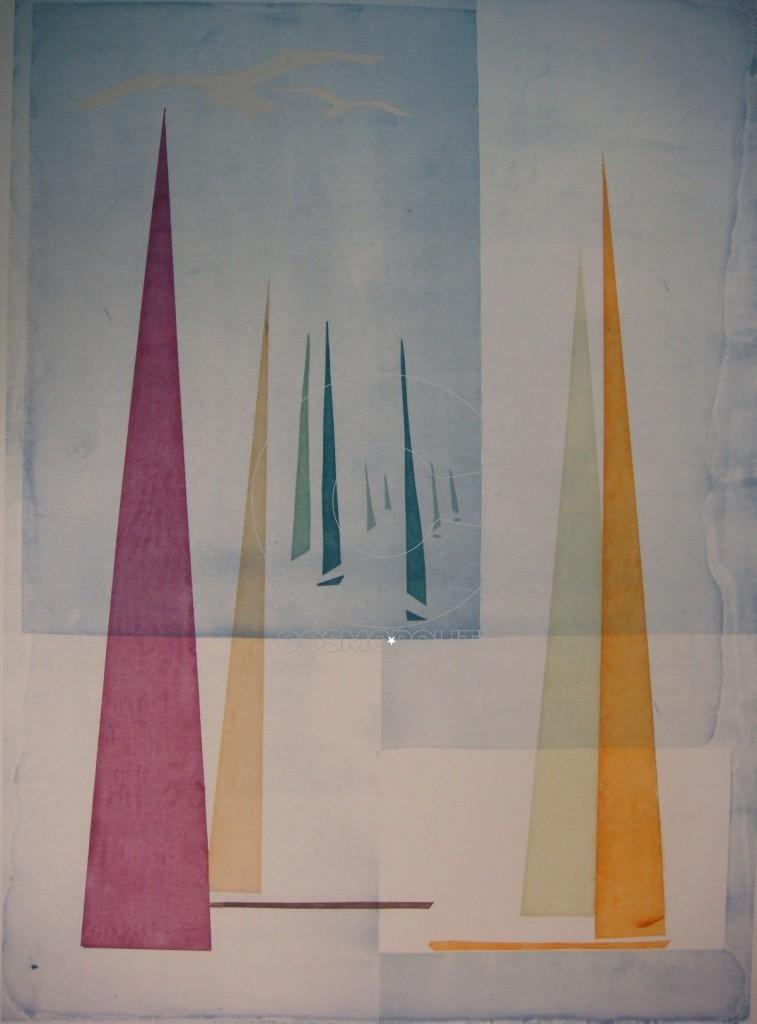 Iris Xilas Artwork (6)