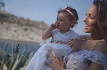 Mommy Loves You: νέο τραγούδι από την Καλομοίρα